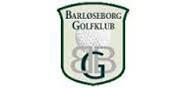 barloease-golfklub