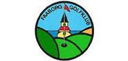 faaborg-golfklub
