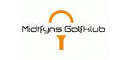 midtfyns-golf