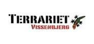 terrariet-vissenbjerg