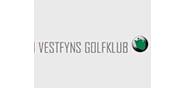 vestfyns-golfklub