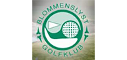 blommenslyst-golf