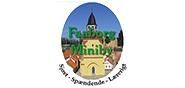 faaborgminiby