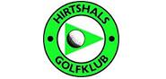 hirtshals-golf