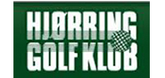 hjoerring-golf
