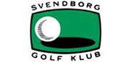 svendborg-golf